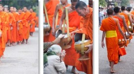monks-receiving-alms feat