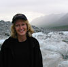 Sandy-in-Alaska-avatar