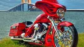 Bruces-Bike-Canvas-for-website