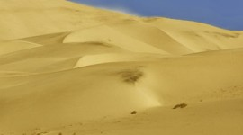 Dan-Blackburn_MG_1622-Eureka-Dunes-Death-Valley-CA