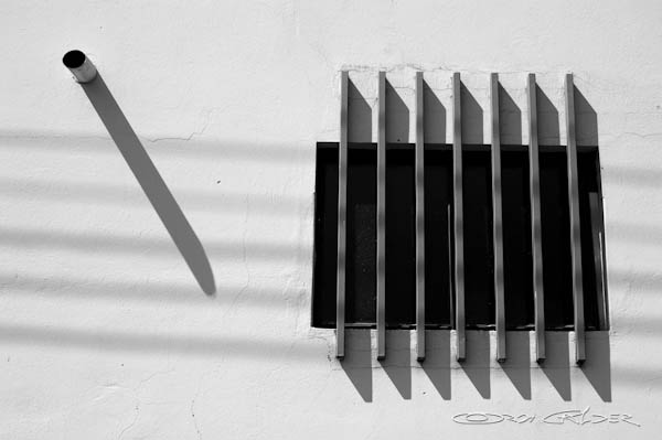 "String Shadows ""Selected Award FIAP"" at 14º CHINA International Art Exhibiton, 2011"