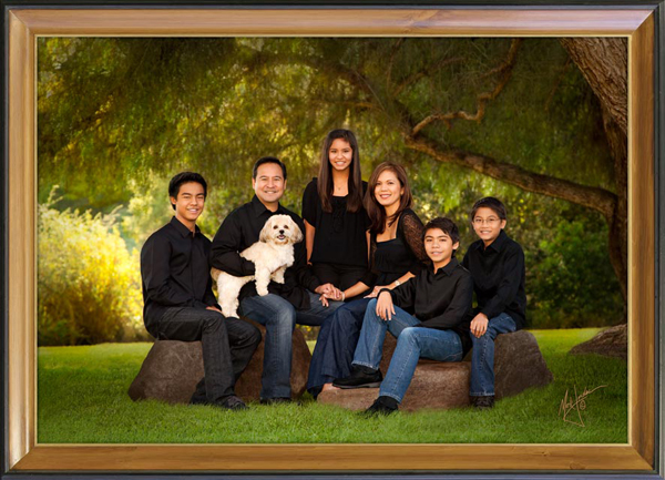 Orange-County-Family-Portrait-72-600