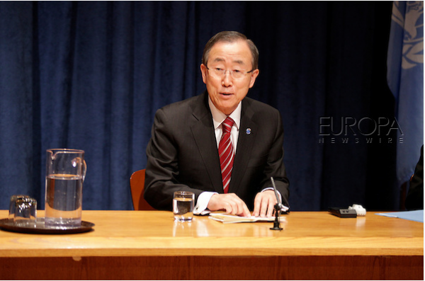 Ban-Ki-Moon_UN_Secretary-General