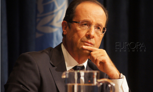 French-President_Francois-Hollande
