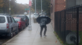 Hurricane-Sandy_New-York1