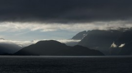 doubtful-sound-new-zealand