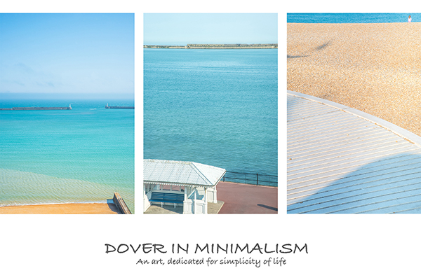 Dover-In-Minimalism