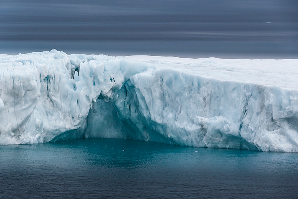 Unique-Iceberg-Polar-Region-Arctic-Sea-Svalbard