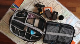 Whats-Camera-Bag-Africa
