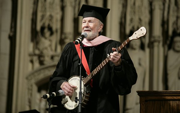 Pete_Seeger__MG_4336_rs